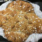 イタリアのイースター菓子コロンバを作り続けてみた