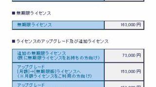 イザナミというシストレツールで本当に100万円稼げるのか!?
